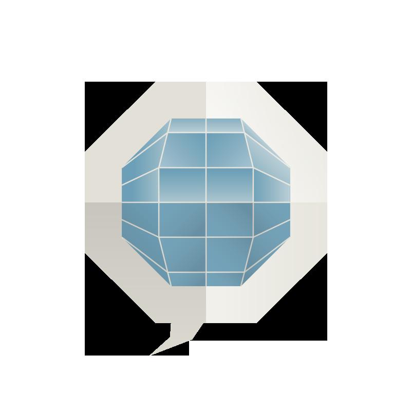 custom-icon-multilanguage.png