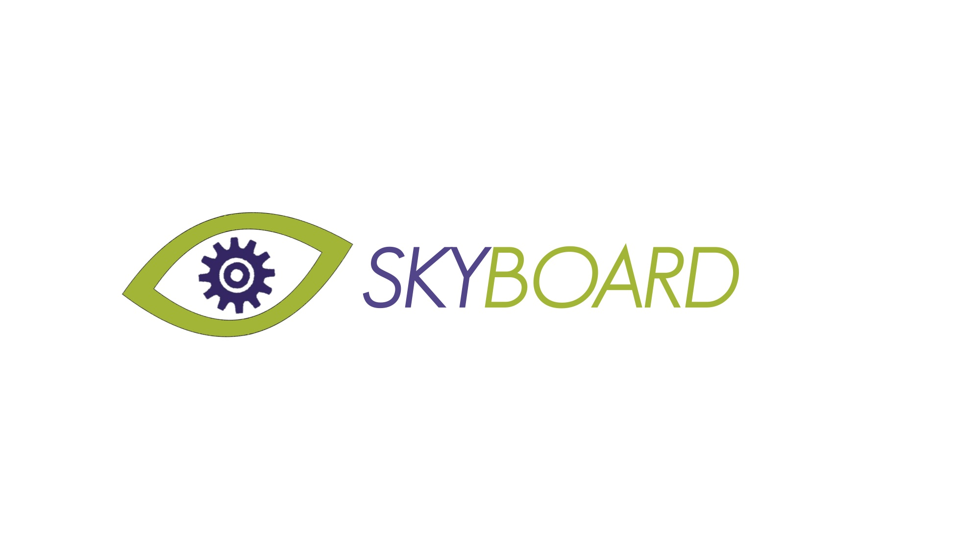 logo-skymanager-copie-glissées-1-e1539163673850.jpg