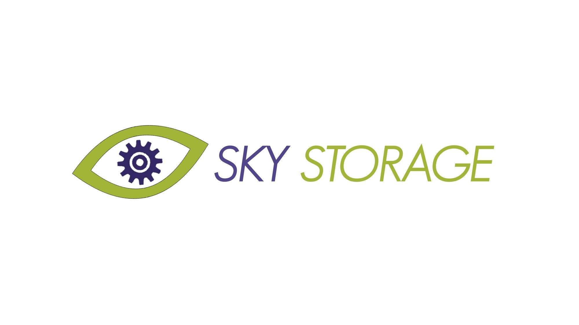 ologo-skymanager-copie-glissées-3.jpg