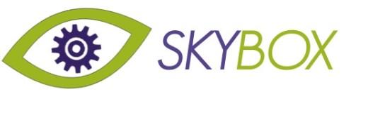 skybox-2.jpg