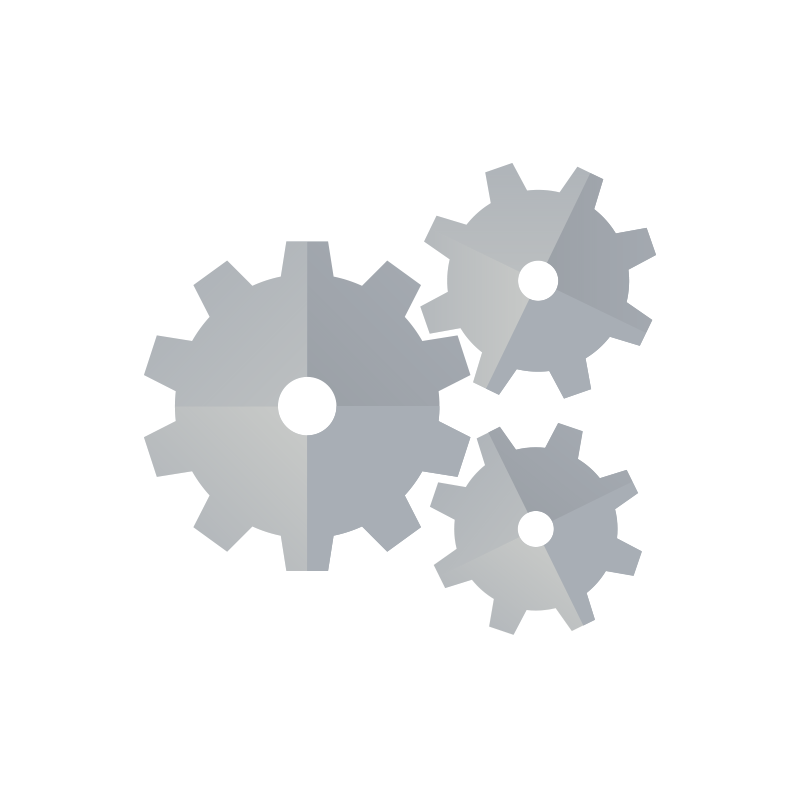 custom-icon-cogs1.png