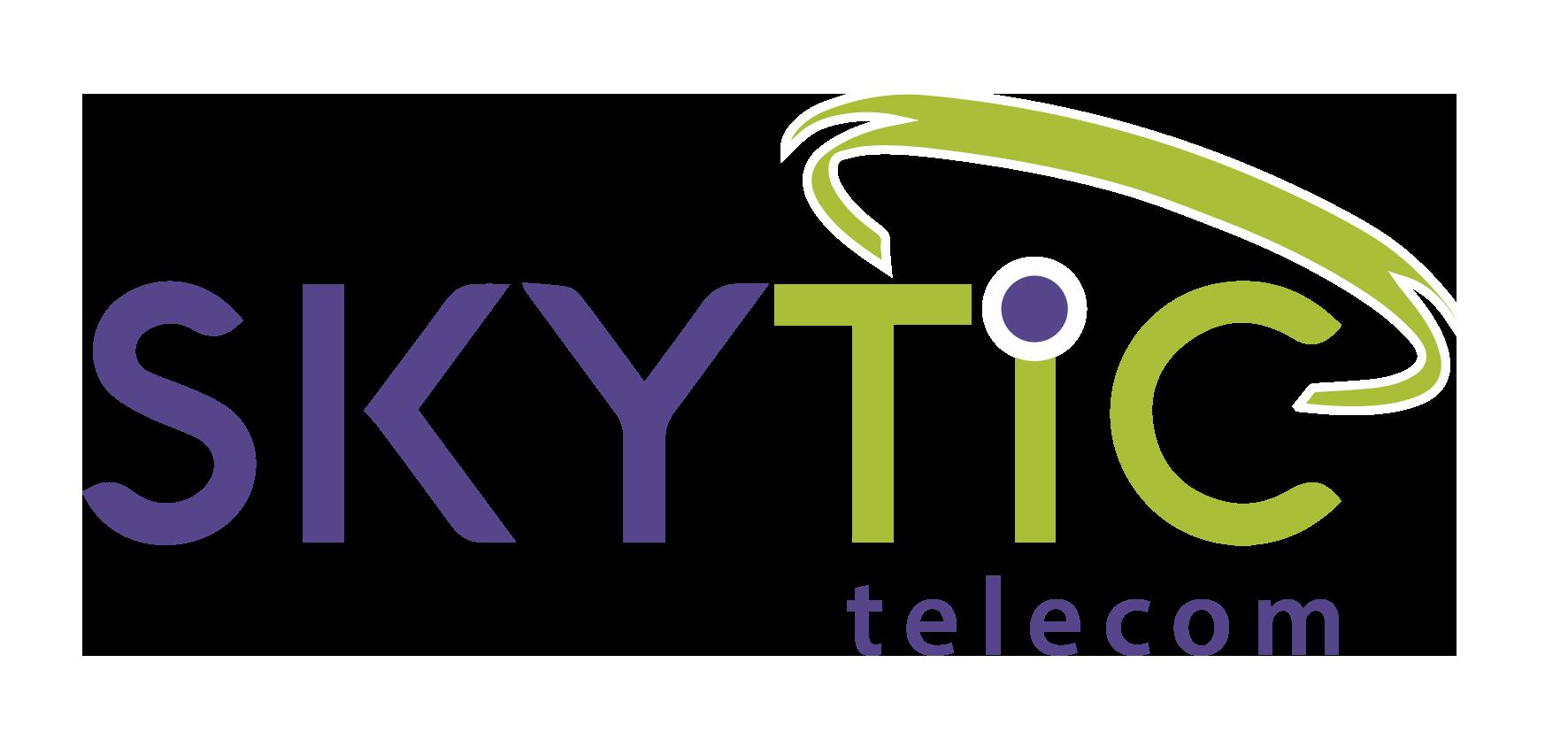 Skytic Telecom