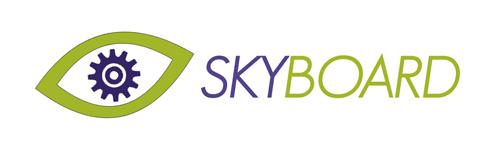 Service Skyboard