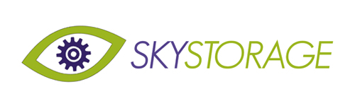 Skystorage